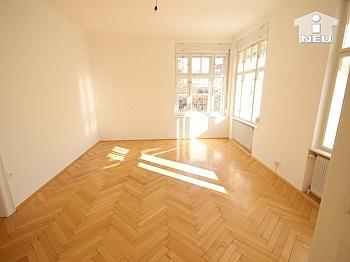 wunderschönen Wunderschöne Abstellräume - Wunderschöne große Villa am Kreuzbergl