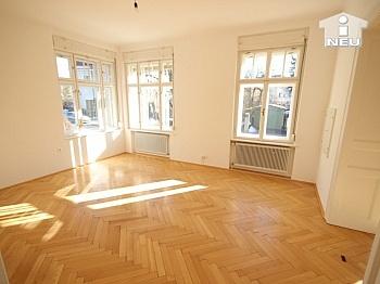 Dusche Keller Zimmer - Wunderschöne große Villa am Kreuzbergl