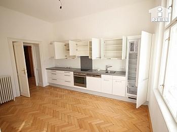Gästezimmer Doppelgarage Waschküche - Wunderschöne große Villa am Kreuzbergl