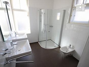 Abstellraum ausgebautem Grundstück - Wunderschöne große Villa am Kreuzbergl
