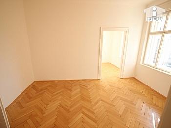 sofort Monate Stadt - Wunderschöne große Villa am Kreuzbergl