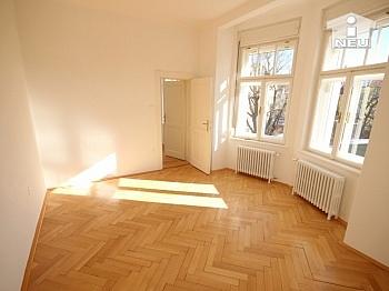 Bindung große Küche - Wunderschöne große Villa am Kreuzbergl