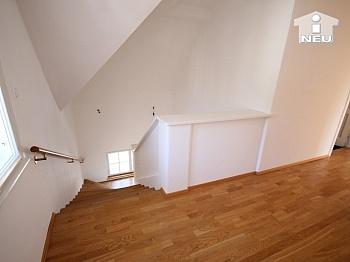 - Wunderschöne große Villa am Kreuzbergl