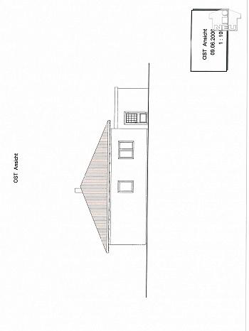 heißt Garten Rollos - Neuer 100m² Bungalow in Waidmannsdorf