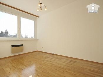 Küche Loggia Wanne - Sonnendurchflutete 3-Zi-Wohnung in Welzenegg