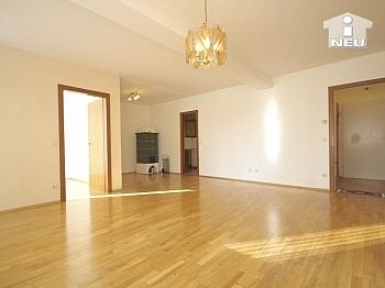 inkl Wohnbauförderung Kachelofen - Sonnendurchflutete 3-Zi-Wohnung in Welzenegg