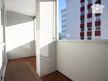 Geräten Sitzecke Südlage - Sonnendurchflutete 3-Zi-Wohnung in Welzenegg