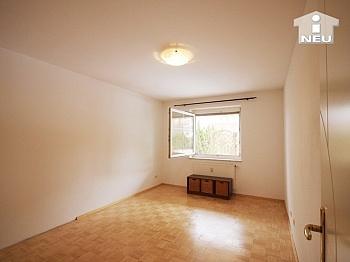Wohnzimmer Verwaltung Rücklagen - Hochwertige-Ruhige 2 Zi-Gartenwohnung in Waidmannsdorf