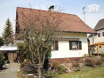 ausgebaut Sitzecke Dusche - Idyllisches Wohnhaus in absoluter Sonnenlage in Klagenfurt