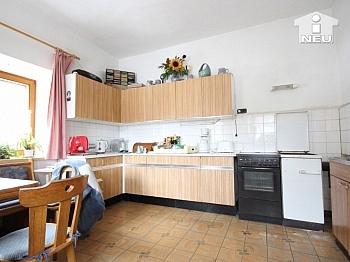 Volksschule erschlossen Hochwipfel - Schönes Einfamilienhaus mit Garage im Gailtal