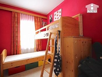 Tröpolach Wohnzimmer Badezimmer - Schönes Einfamilienhaus mit Garage im Gailtal