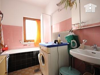 Teilkeller Wohnküche Einzelherd - Schönes Einfamilienhaus mit Garage im Gailtal