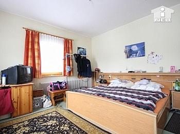 ausgetauscht Heizungsraum Kinderzimmer - Schönes Einfamilienhaus mit Garage im Gailtal