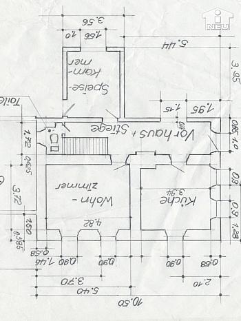 Sitzecke Schulter Schönes - Schönes Einfamilienhaus mit Garage im Gailtal