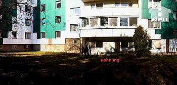 Strom City Lage - SCHNÄPPCHEN!!!  Ruhige 3 Zi-Wohnung in Biedermannsdorf bei Mödling