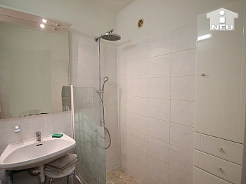 Eigener großes Vorraum - SCHNÄPPCHEN!!!  Ruhige 3 Zi-Wohnung in Biedermannsdorf bei Mödling