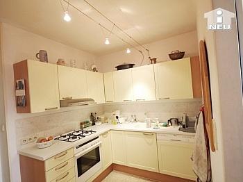 Rücklagen Wohnzimmer Heizkosten - SCHNÄPPCHEN!!!  Ruhige 3 Zi-Wohnung in Biedermannsdorf bei Mödling