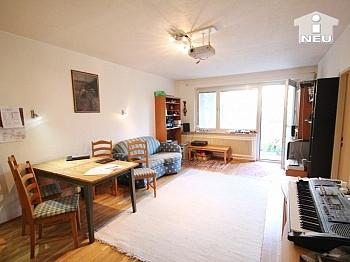 Ruhige Dusche Aluminiumfenster - SCHNÄPPCHEN!!!  Ruhige 3 Zi-Wohnung in Biedermannsdorf bei Mödling