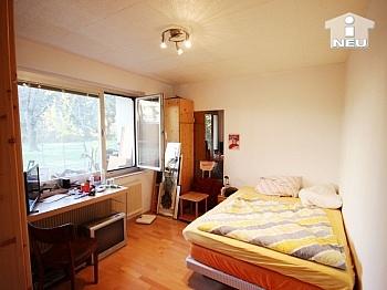 Doppelverglasung Hausverwaltung Zentralheizung - SCHNÄPPCHEN!!!  Ruhige 3 Zi-Wohnung in Biedermannsdorf bei Mödling