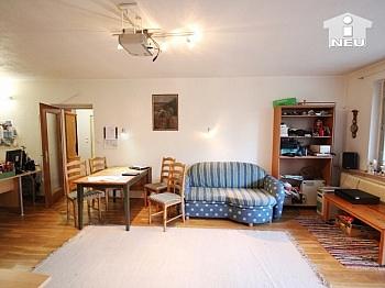 SCHNÄPPCHEN!!!  Ruhige 3 Zi-Wohnung in Biedermannsdorf bei Mödling