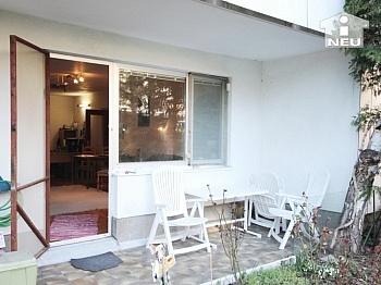 Küche direkt SOFORT - SCHNÄPPCHEN!!!  Ruhige 3 Zi-Wohnung in Biedermannsdorf bei Mödling
