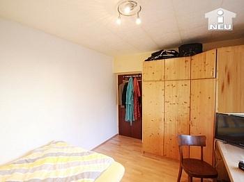 Fliesenböden SCHNÄPPCHEN Kellerabteil - SCHNÄPPCHEN!!!  Ruhige 3 Zi-Wohnung in Biedermannsdorf bei Mödling