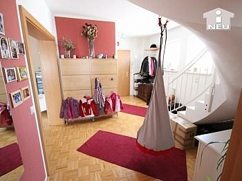 Traumhafte Wohnküche Verwaltung - Traumhafte 145m² Maisonettenwohnung - Gartengasse