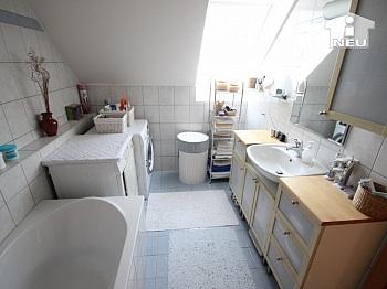 Heizung mittels Fenster - Traumhafte 145m² Maisonettenwohnung - Gartengasse