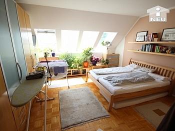 Jalousien traumhaft Esszimmer - Traumhafte 145m² Maisonettenwohnung - Gartengasse