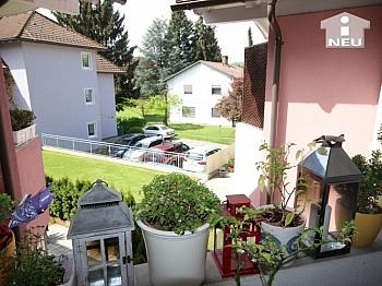 Diele inkl Elternschlafzimmer - Traumhafte 145m² Maisonettenwohnung - Gartengasse