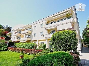 Helle, freundliche 2-Zi-Wohnung in St. Martin (Anzengruberstraße)