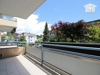 Wärmedämmung Elektroheizung Schlafzimmer - Helle, freundliche 2-Zi-Wohnung in St. Martin (Anzengruberstraße)