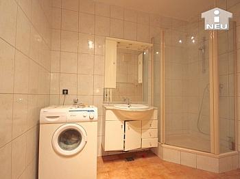 zentrale Geräten Vorraum - Helle, freundliche 2-Zi-Wohnung in St. Martin (Anzengruberstraße)