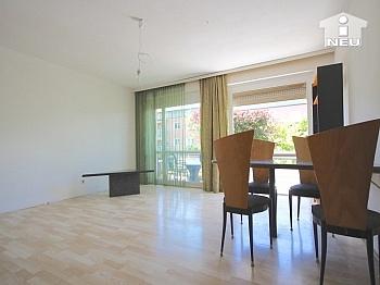 Schlafzimmer Möblierung Wörthersee - Helle, freundliche 2-Zi-Wohnung in St. Martin (Anzengruberstraße)