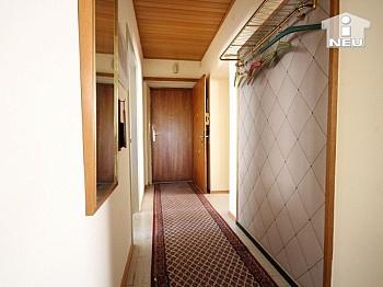 Kellerabteil Kinderzimmer Schlafzimmer - 3-Zi-Wohnung LKH-Nähe