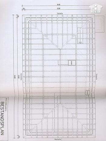 weißt sofort Aufbau - Historische Liegenschaft mit Nebengebäude und Stall in Grades