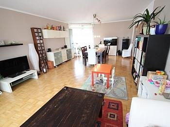 großes Maisonettenwohnung Kinderzimmer - Traumhafte 145m² Maisonettenwohnung - Gartengasse