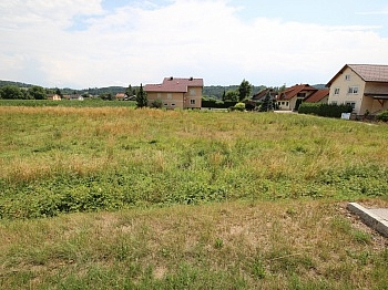 Pischeldorf Verkäufer Krobathen - Schöner flacher Baugrund in Pischeldorf/Krobathen