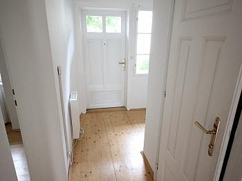 Wörthersee Schiffbrett Verwaltung - 2 Zi Wohnung in Klagenfurt - Morrestrasse