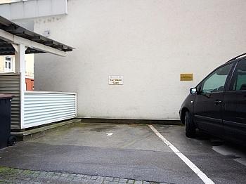 Berufsschule Verkehrslage Schanigarten - Geschäftslokal 61 m² in der Bahnhofstrasse