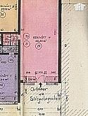 Klagenfurt Rücklagen Heizkosten - Geschäftslokal 61 m² in der Bahnhofstrasse