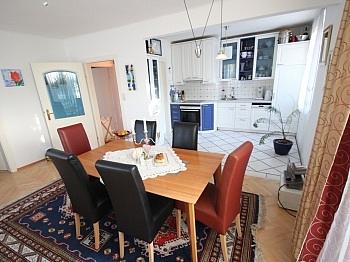 saniertes Wohnung Fenster - Schöne sanierte 3 Zi-Wohnung in Krumpendorf - See Nähe