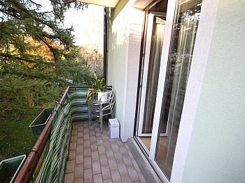 Stellplätze Kinderzimmer Kellerabteil - Schöne sanierte 3 Zi-Wohnung in Krumpendorf - See Nähe