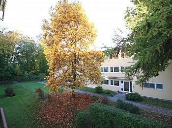 Wörthersee Rücklagen Wohnanlage - Schöne sanierte 3 Zi-Wohnung in Krumpendorf - See Nähe