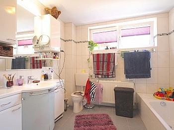hochwertigen Kinderzimmer Kindergarten - Perfekt aufgeteilte 170 m² Wohnung in Launsdorf