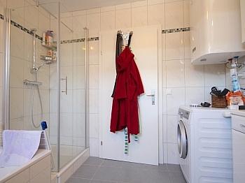 integriertem zusätlichen Grillplatzes - Perfekt aufgeteilte 170 m² Wohnung in Launsdorf