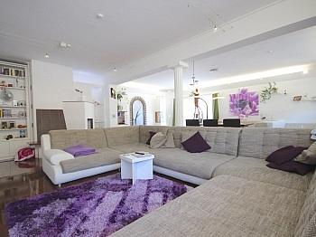 Badezimmer Stellplatz Launsdorf - Perfekt aufgeteilte 170 m² Wohnung in Launsdorf