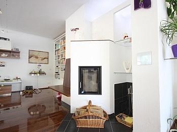 kleiner Küche Dusche - Perfekt aufgeteilte 170 m² Wohnung in Launsdorf