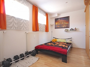 großzügiges Fliegengitter Mitbenützung - Perfekt aufgeteilte 170 m² Wohnung in Launsdorf
