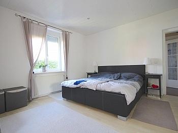 Lagerfläche Schlafzimmer Kunstofftank - Helle, gepflegte 3-Zi-Gartenwohnung